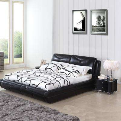 Bed Placement Feng Shui Tips in the Bedroom | FENG SHUI FEVER